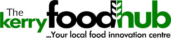 Kerry-Food-Hub-logo.jpg