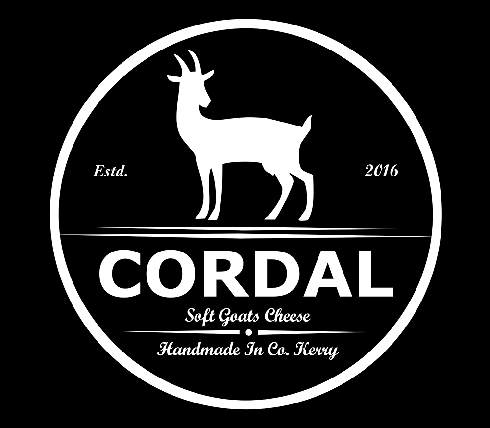 cordal-final-black.png